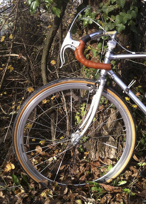bici-corsa-campagnolo1