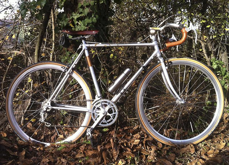 bici-corsa-campagnolo2