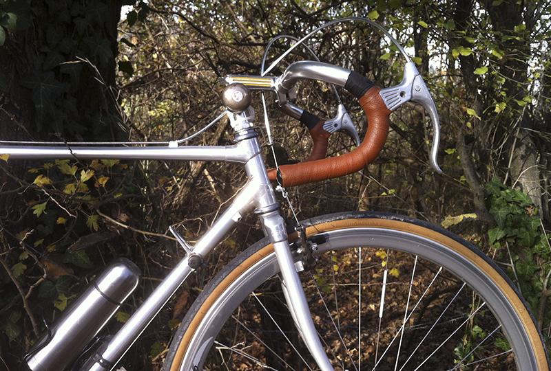 bici-corsa-campagnolo3