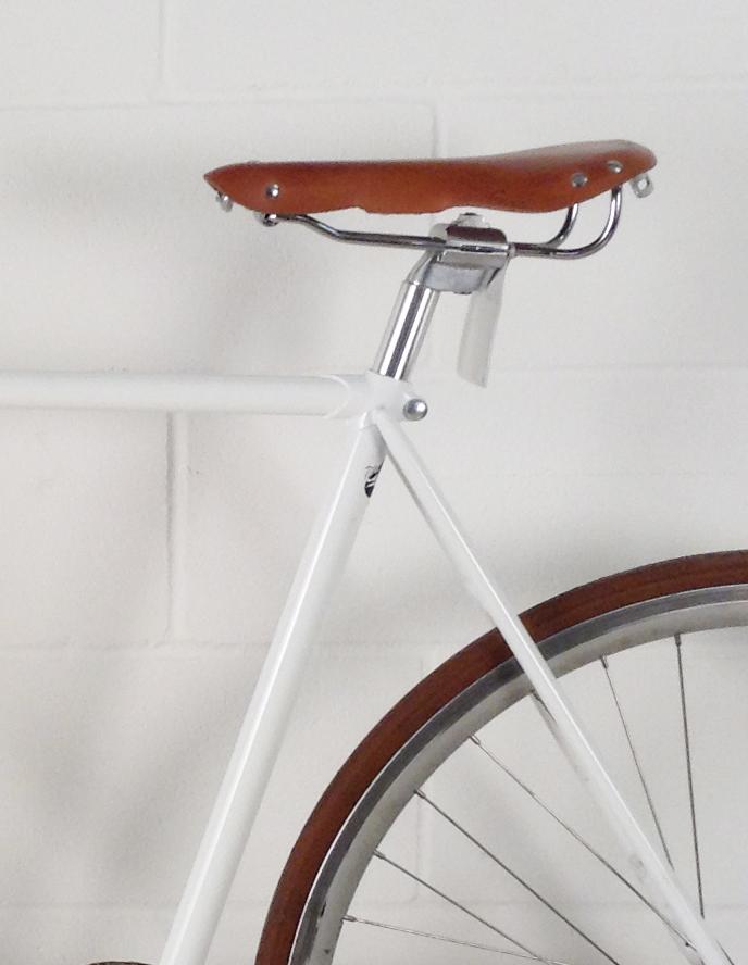 bici-scattofisso-sella-eroica1