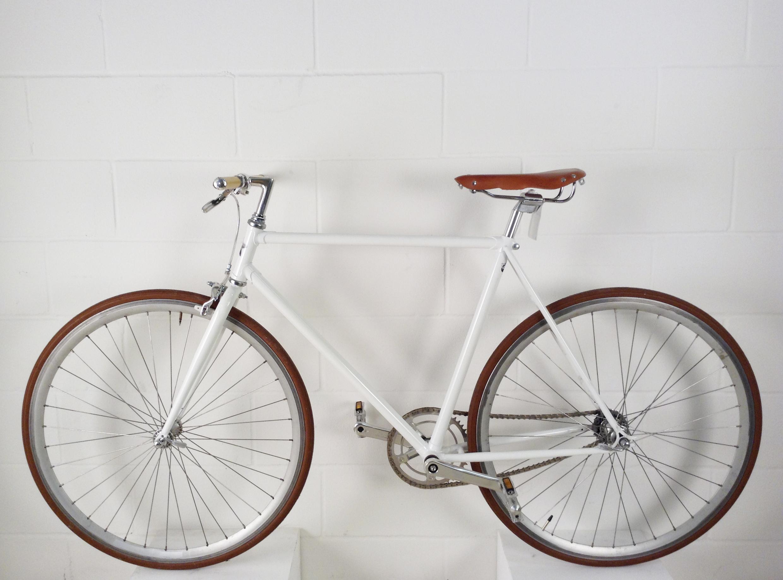 bici-scattofisso-sella-eroica2