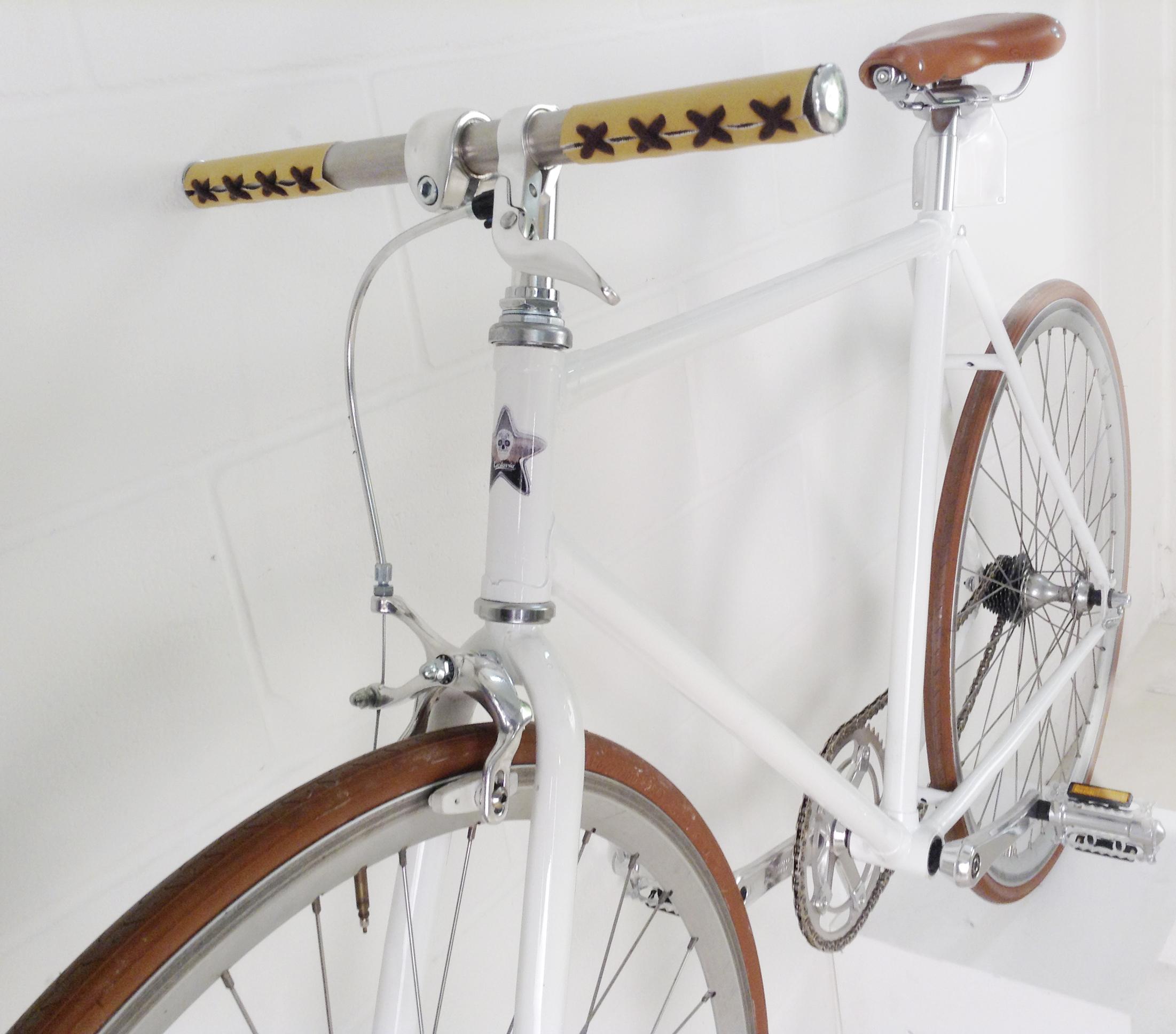 bici-scattofisso-sella-eroica3