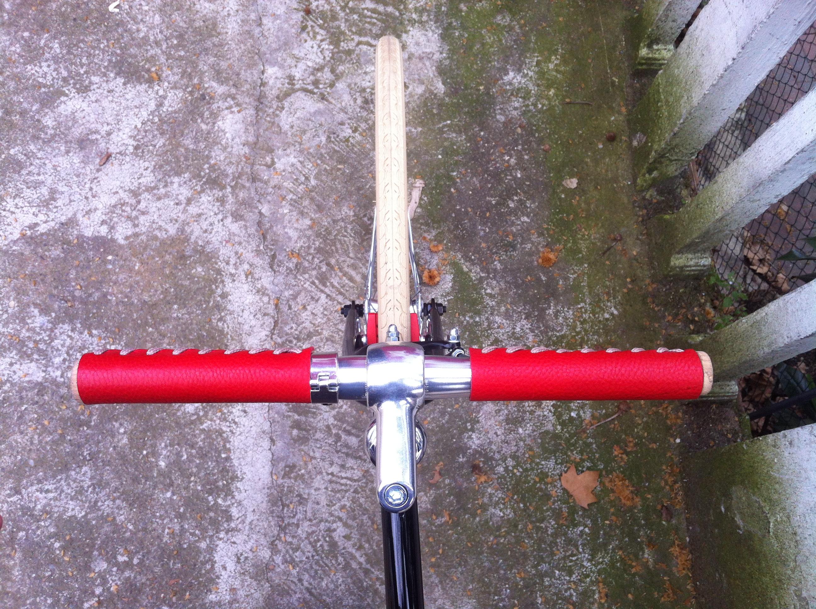 bici-scattofisso-artigianali