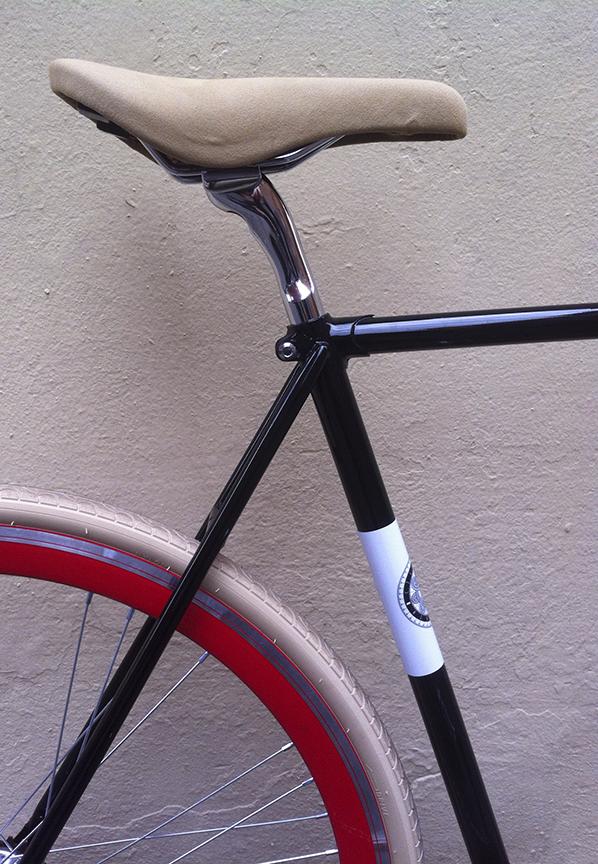 bici-scattofisso-artigianali2