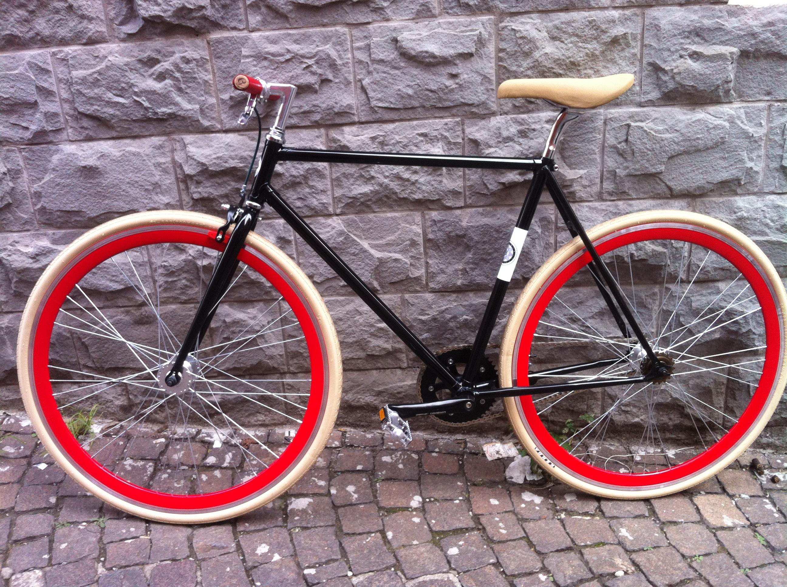 bici-scattofisso-artigianali3