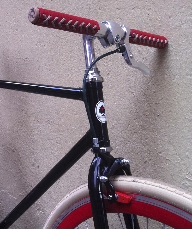 bici-scattofisso-artigianali4