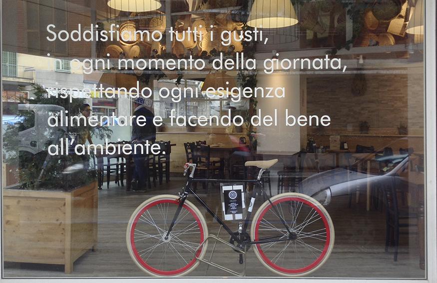bici-scattofisso-facebook copia