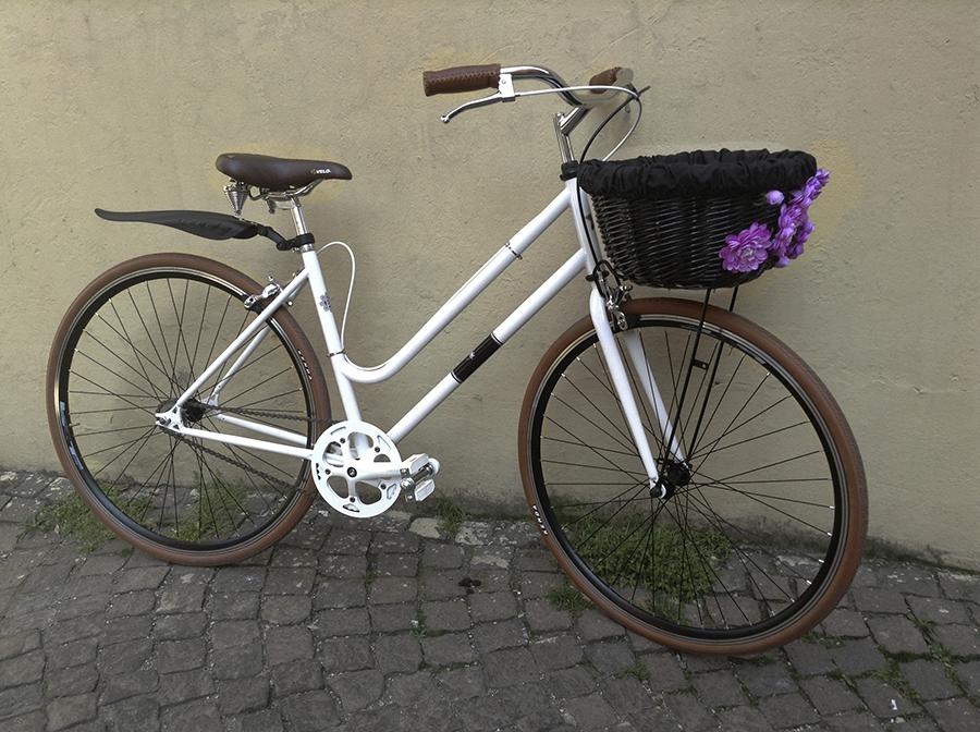 bici-donna-scattofisso-compra-online