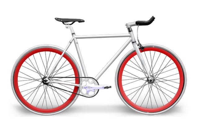 configuratore bici scatto fisso 6
