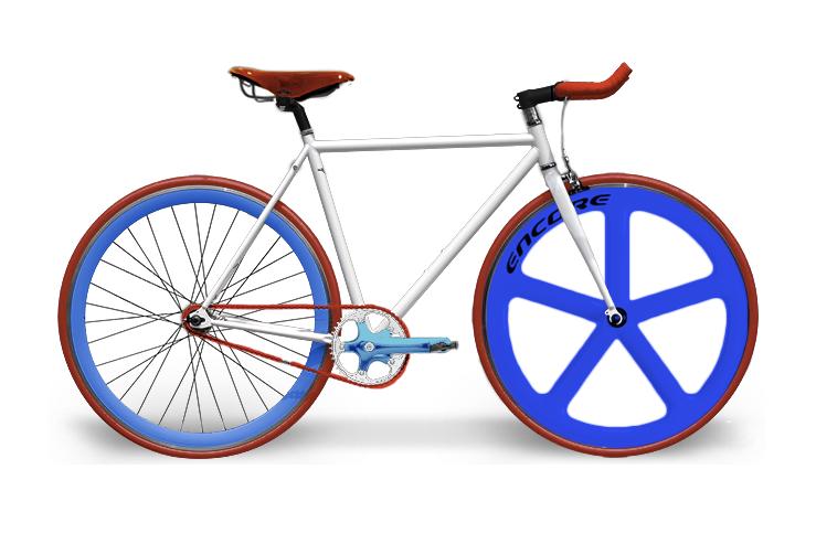 configuratore-bici-scattofisso-10