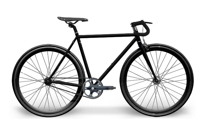 configuratore-bici-scattofisso-11
