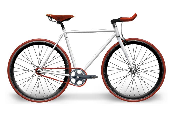 configuratore-bici-scattofisso-12