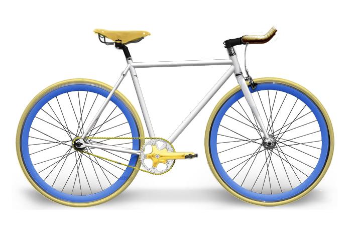 configuratore-bici-scattofisso-13