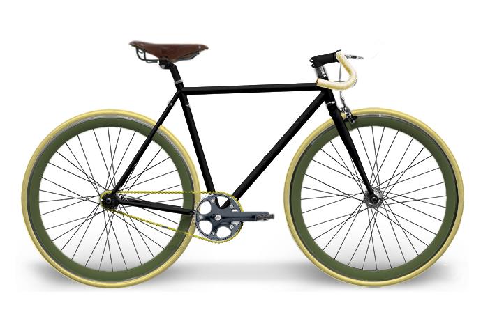 configuratore-bici-scattofisso-14