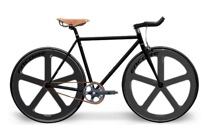 configuratore-bici-scattofisso-15