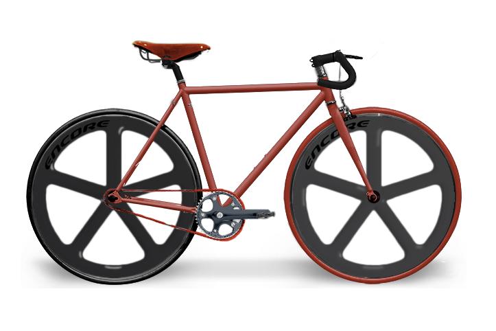 configuratore-bici-scattofisso-16