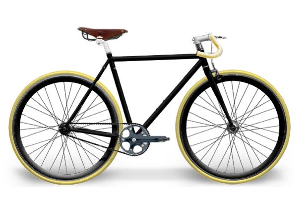 configuratore-bici-scattofisso-3