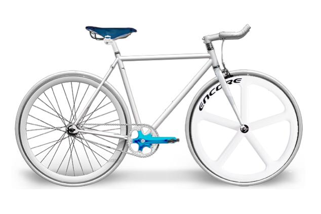 configuratore-bici-scattofisso-4