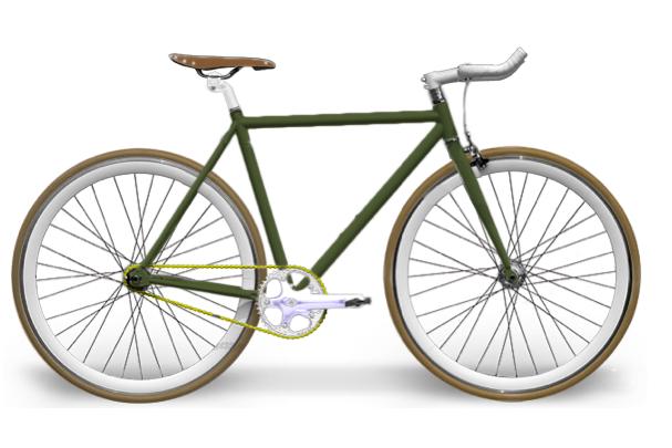 configuratore-bici-scattofisso-5