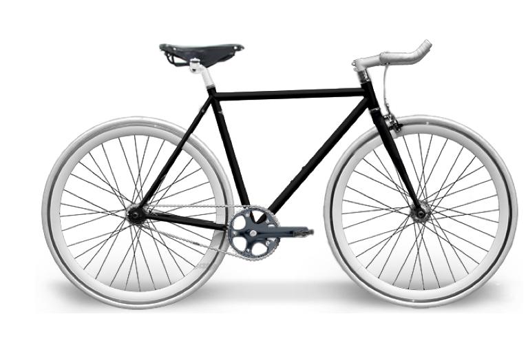 configuratore-bici-scattofisso-8