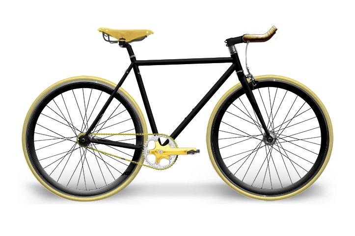 configuratore-bici-scattofisso-9