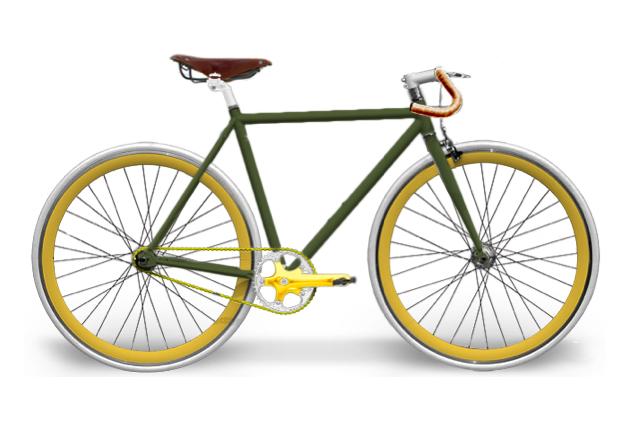 configuratore-bici-scattofisso1