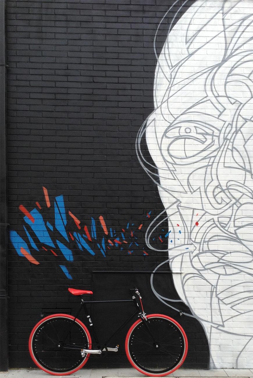 bici-scattofisso-urbana2