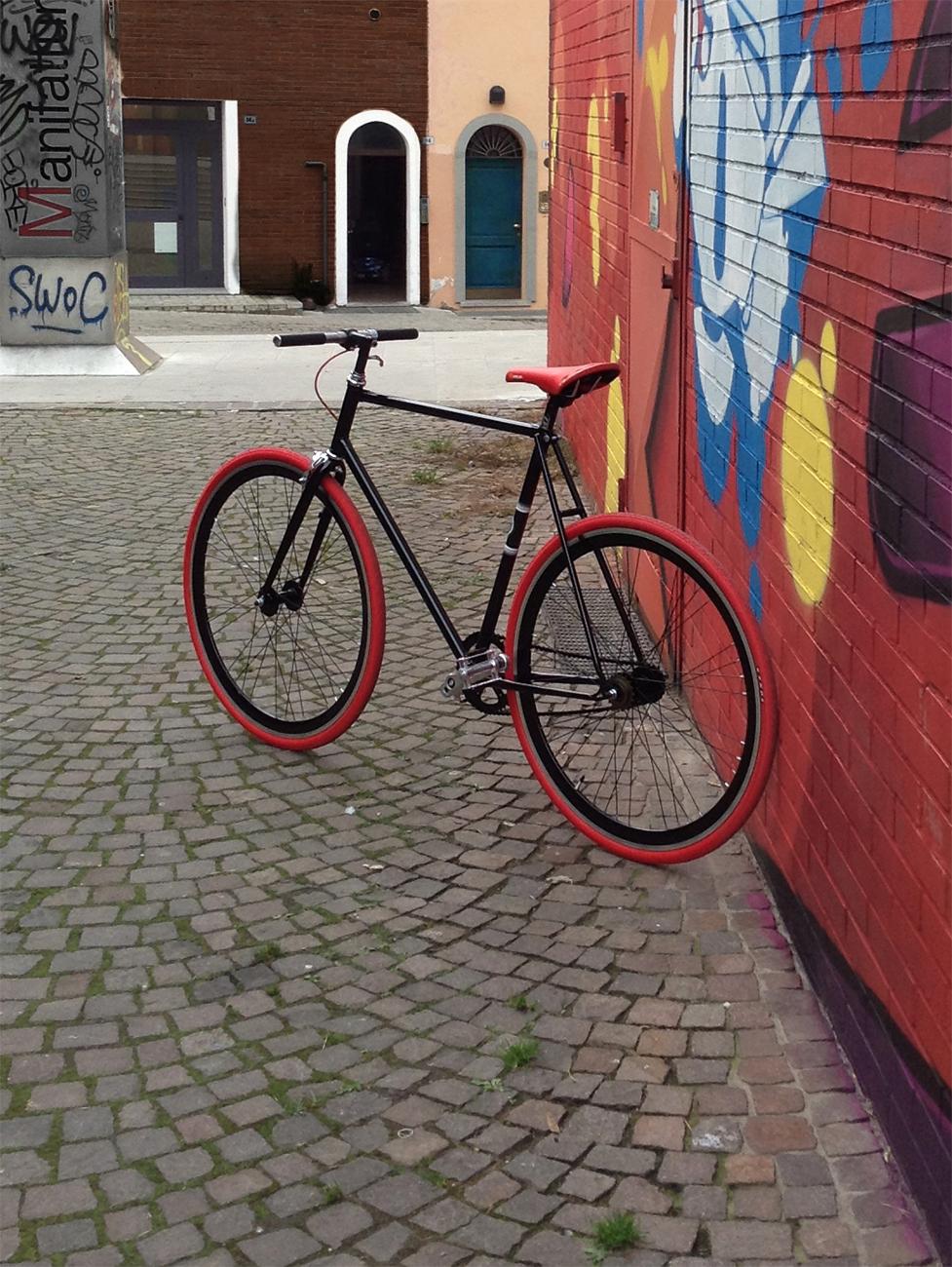 bici-scattofisso-urbana3