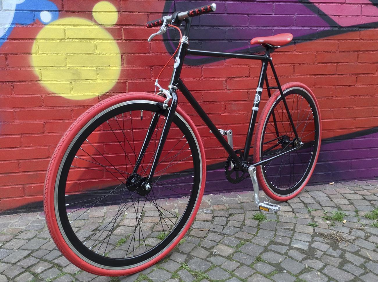 bici-scattofisso-urbana4