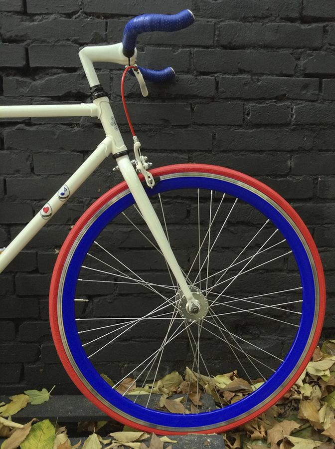 bici-scattofisso-bologna