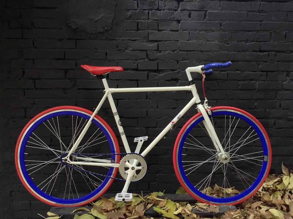 bici-scattofisso-bologna2