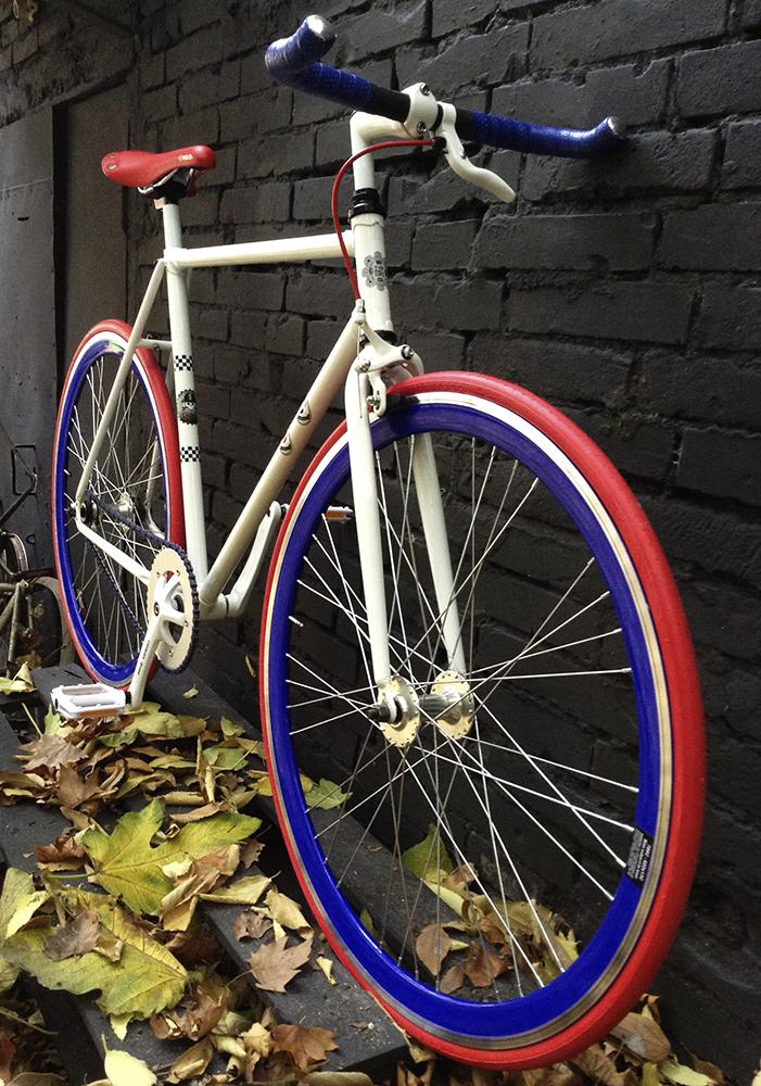 bici-scattofisso-rossoblu