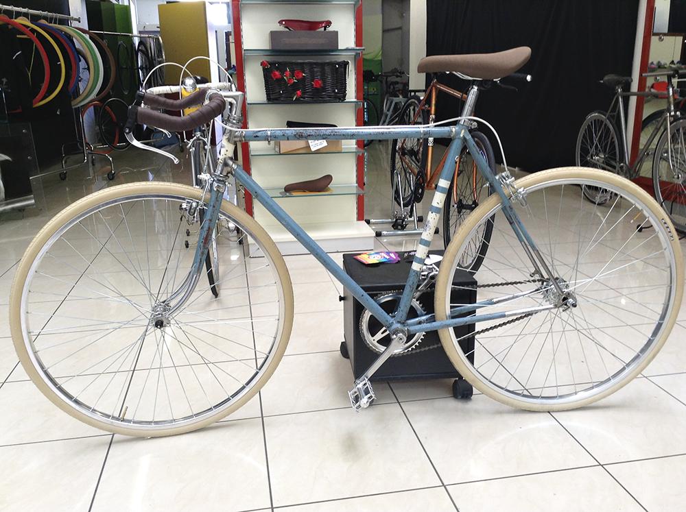 bici-artigianali-compra-online1