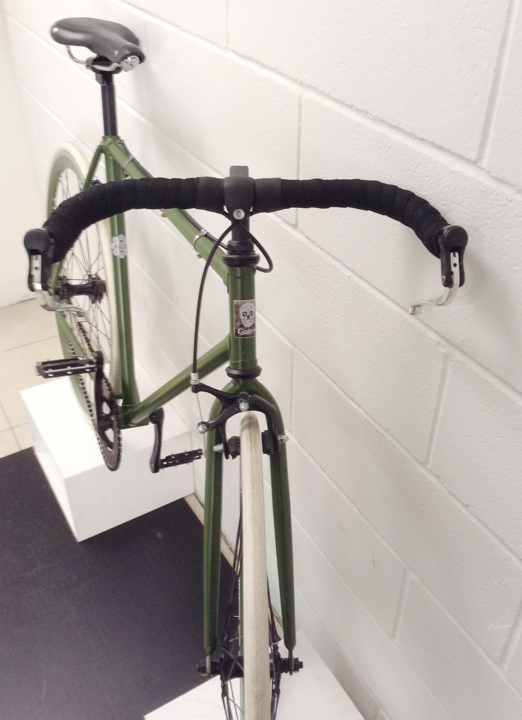 bici-scattofisso-eroica1