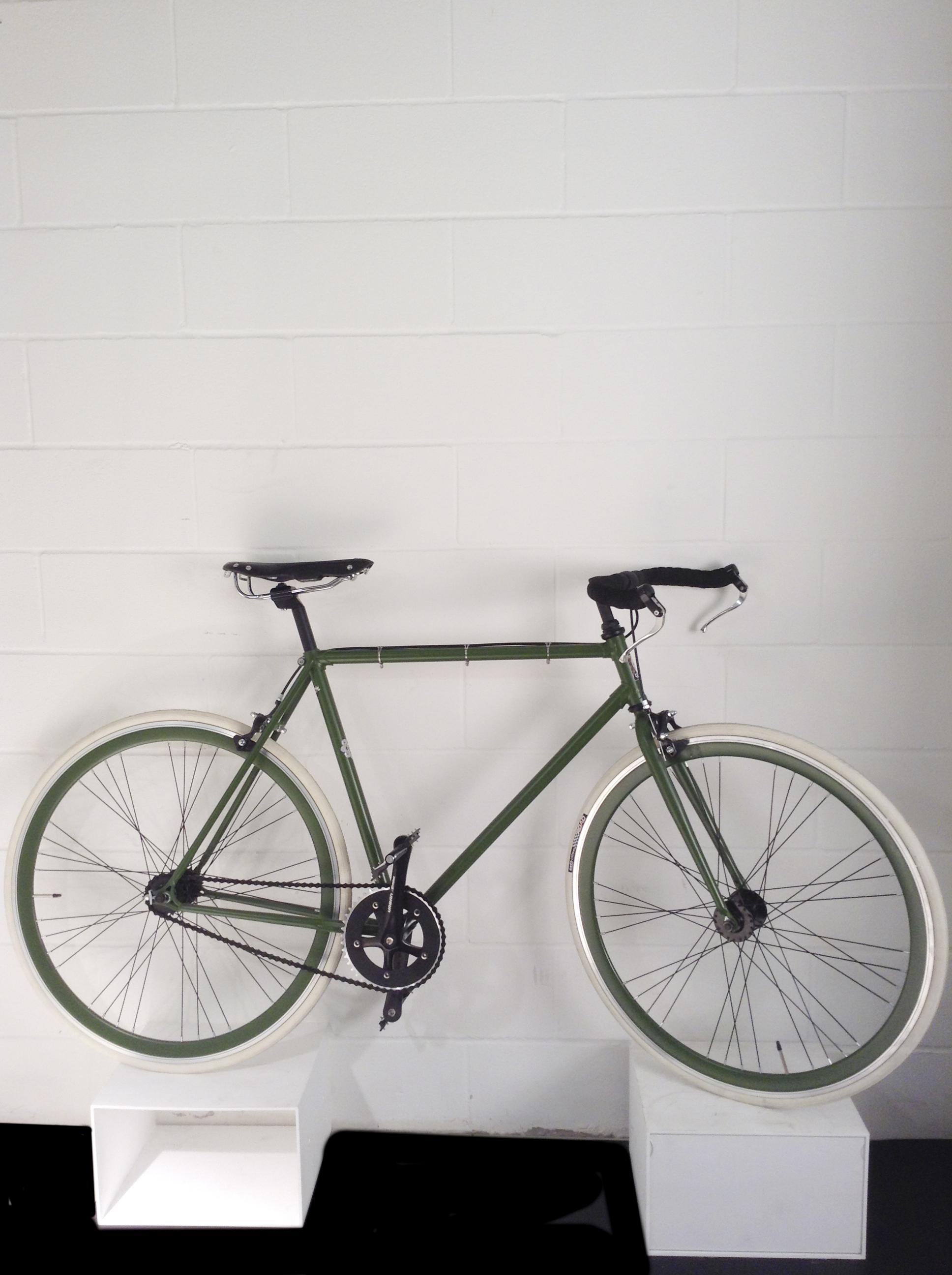 bici-scattofisso-eroica2