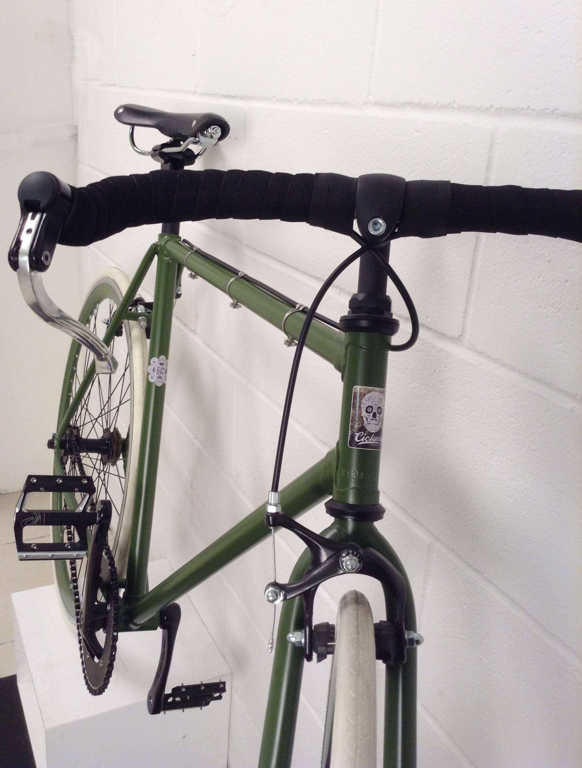 bici-scattofisso-eroica3