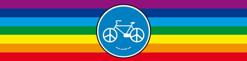 ciclavia-bici-bologna-zona-30