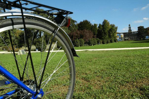 ciclavia-bici-bologna-nuova-stagione