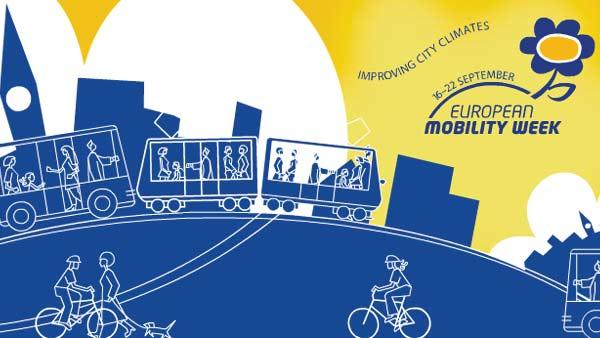 ciclavia-bici-bologna-settimana-europea-mobilita