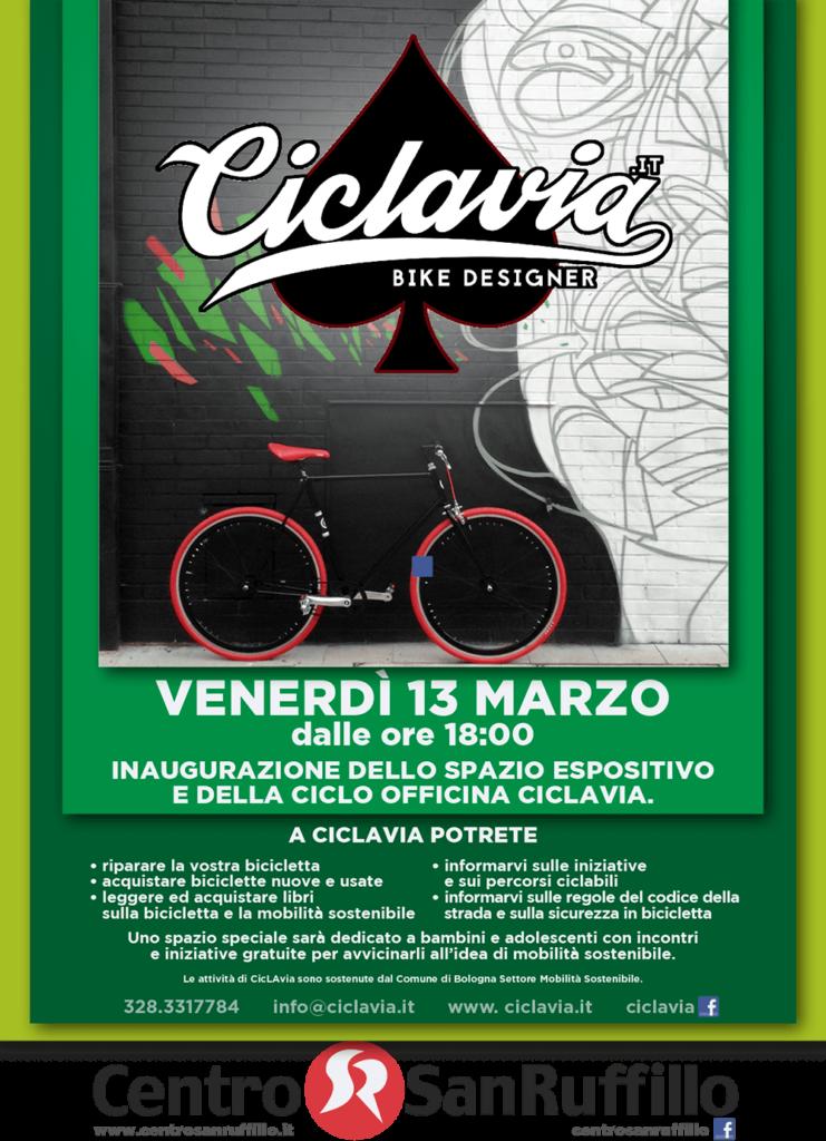 ciclavia-bici-bologna-temporary-store