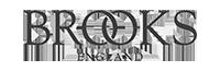 ciclavia-bici-bologna-brooks-england-logo
