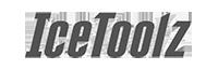 ciclavia-bici-bologna-icetoolz-logo