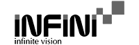 ciclavia-bici-bologna-infini-logo