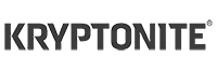 ciclavia-bici-bologna-kryptonite-logo