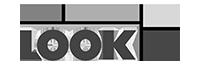 ciclavia-bici-bologna-look-logo