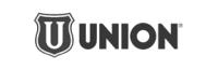 ciclavia-bici-bologna-union-logo