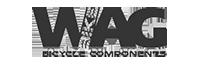 ciclavia-bici-bologna-wag-logo