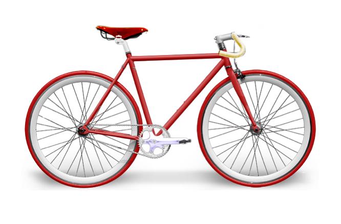 """0005 Serie Sterzo NECO Integrata 1/""""-1//8/"""" Nera per bici 20-24-26 MTB Mountain Bik"""