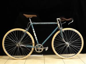 bici-artigianali-vintage