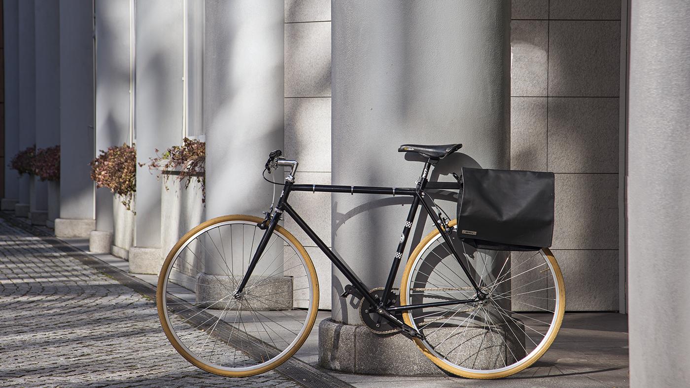 Il regalo perfetto | Bici Urban by Ciclavia